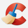 CCleaner 5.39.108.6399