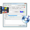MP3 Player Utilities - AMV Convert Tool - Free Download