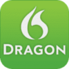 Dragon NaturallySpeaking Premium 11