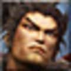 Dynasty Warriors 8: Xtreme Legends Complete Edition 1.01