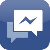 Facebook Messenger per Windows 2.1.4623