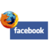 Facebook Toolbar logo