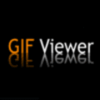 GIF Viewer Beta 0.9.4