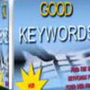 Good Keywords logo