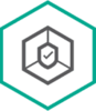 Kaspersky Small Office Security logo