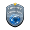 Latency Optimizer Free 4.0