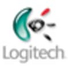 Logitech HD Webcam Software logo