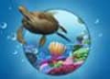 Marine Life 3D Screensaver 1.0