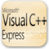 Microsoft Visual C++ Express Edition 9.021022.8