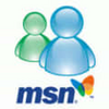 MSN Messenger per Windows XP 7.0.0820