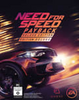 Need for Speed™ Payback 1.0
