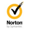 Norton Internet Security 22.9