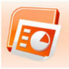 PowerPoint Viewer 2010 logo