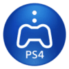 PS4 Remote Play