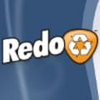 Redo Backup and Recovery 1.0.4
