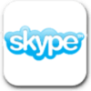 Skype for Business 6.1.32.129