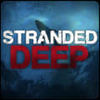 Stranded Deep Preview 0.16.h1