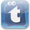 Timeline Remove (Internet Explorer) 1.0.1