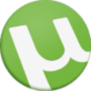 uTorrent Alpha Beta 3.4.30219