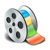 Windows Movie Maker Windows Vista 2.6.4037.0