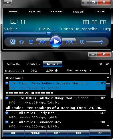 download Ο Χάρι Πότερ και
