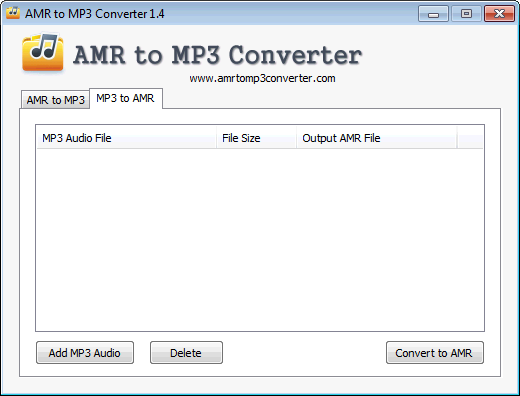 Amr To Mp3 Converter Free Download