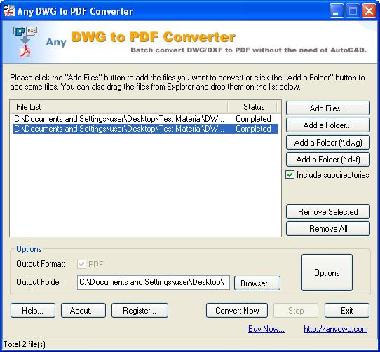 Pdf to dwg converter free download - convert pdf to dwg, pdf to.