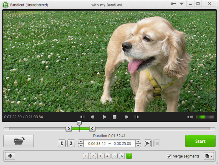 video cutter joiner software free download for pc