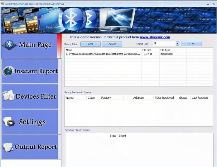 free download windows xp bluetooth software