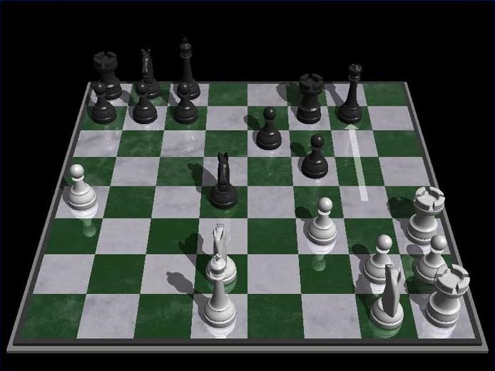 Tag; jogo de xadrez 3d gratis para baixar.