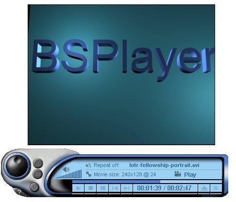 Bs player pro 2. 70 full license key + full hd tutorial 2016 youtube.