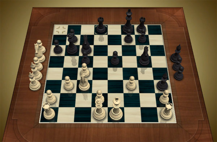 Chess titans free download.