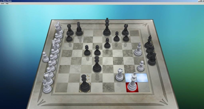 Free chess download for pc full version.