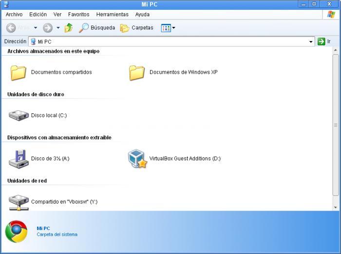 Google chrome beta 72. 0. 3626. 71 free download software reviews.