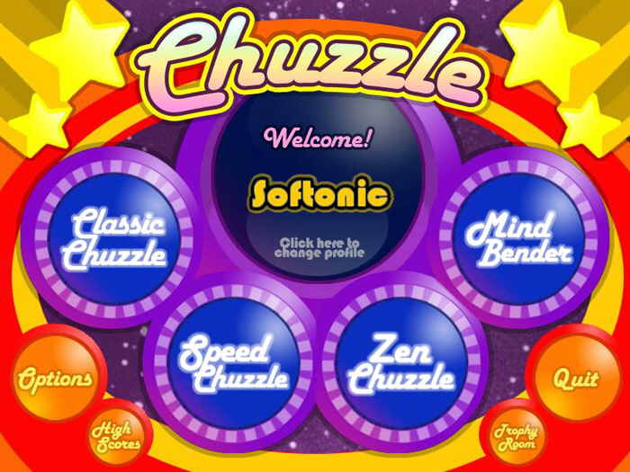 Chuzzle deluxe pc game free download full version (10 mb) games full.