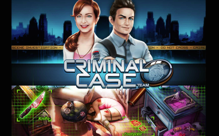 Free download criminal case game app for anroid mobiles and.