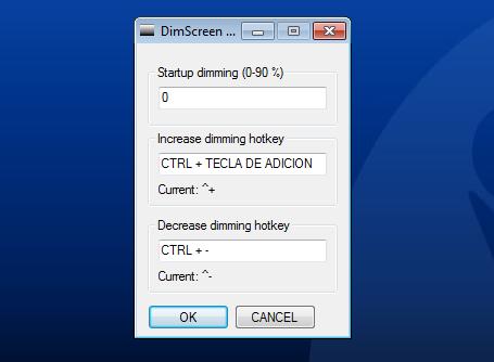 g-mscreen pour pc