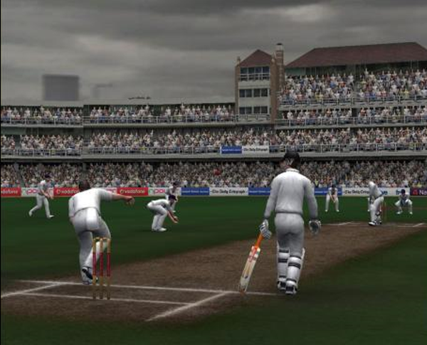 Ea sports cricket preview 2007 (free) download latest version in.
