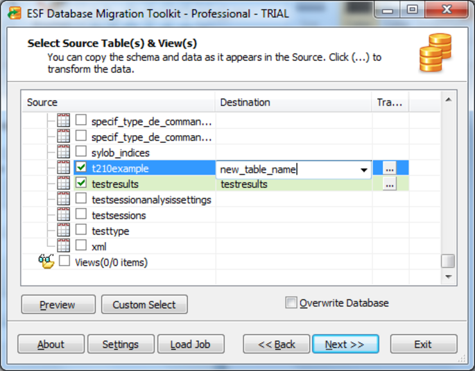 borland database engine 5.11 download