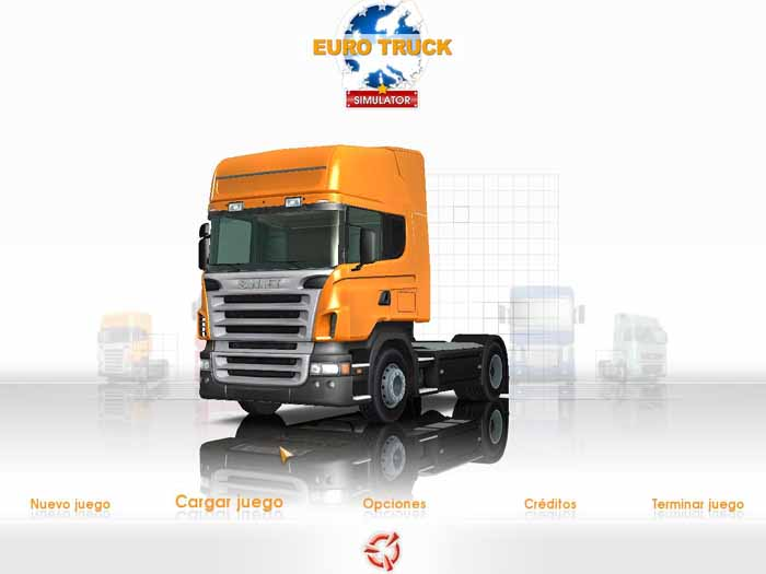 Euro truck simulator 2 | scania r1000 | reworked version 3. 5.
