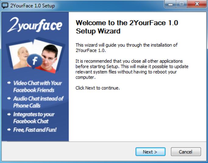 Download chat messenger for facebook apk for free on getjar.