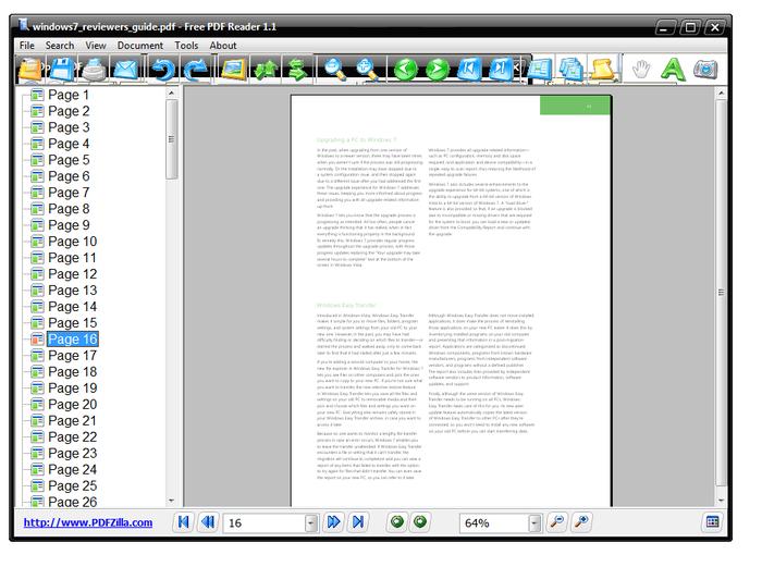 Doro pdf writer download.