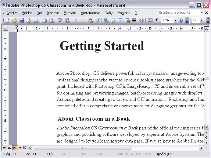 word doc download free - Parfu kaptanband co