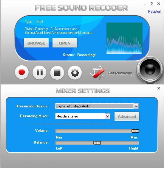 Звуки на компьютер скачать бесплатно