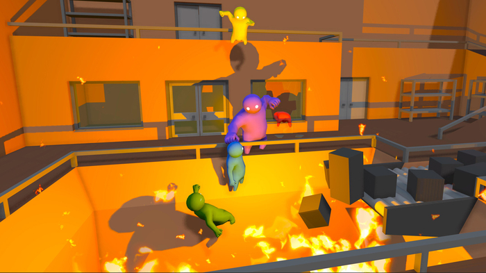 How to download gang beasts for free on mac youtube.