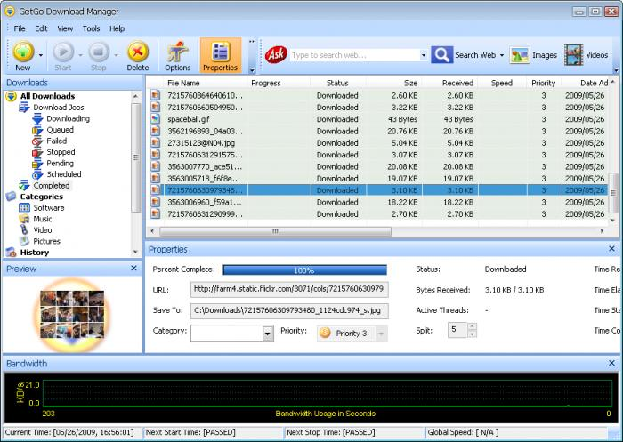Getgo download manager (64-bit) download (2019 latest) for pc.