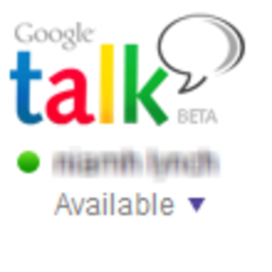 Beejiveim for google talk free free download of android version.