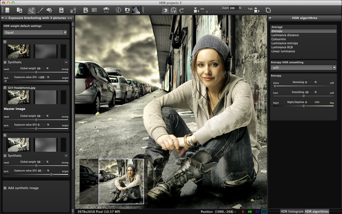 Photo makeup editor free download for windows 10, 7, 8/8. 1 (64 bit.