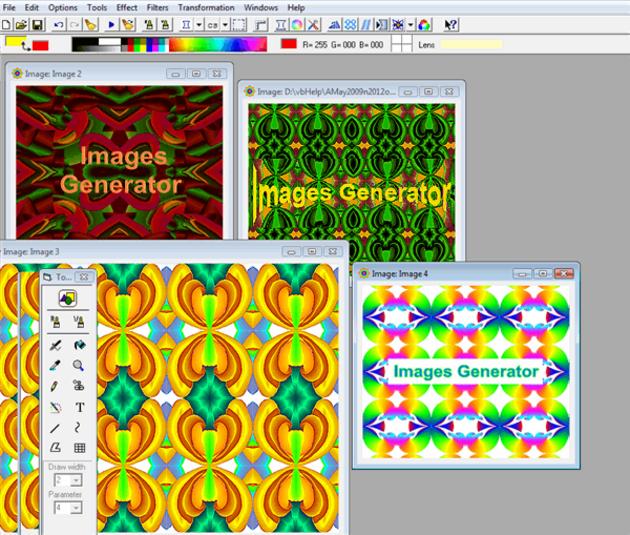 Fashion designing software free download windows 7 91