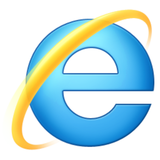 Internet explorer 10 enable 32-bit or 64-bit ie10 in windows 7.
